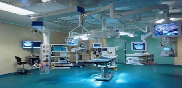 клиника на здоровье